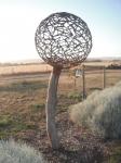 Thinkers Sphere