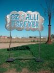 Oz & Alli